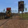 Camp Toccoa