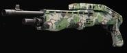 Gallo SA12 Lumbar Gunsmith BOCW