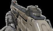 Kuda BO3 in-game view