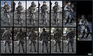Mw3 jakerowell char russian military urban contact00011