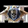 Prestige 5 Icon IW