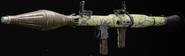 RPG-7 Frith Gunsmith BOCW