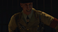 Richtofen laughing BO4