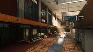 VerdanskAirport Interior 4 Verdansk84 WZ