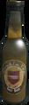Double Tap Bottle BOIII