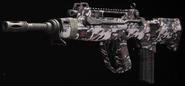 FFAR 1 Ash Gunsmith BOCW