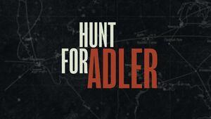 HuntForAdler Event WZ.jpg