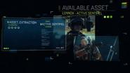 Lennox Intel AW