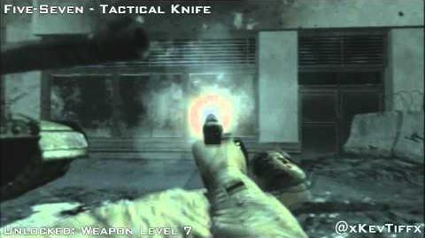 MW3_Five_Seven_All_Attachments_Weapon_Showcase_Guide_-_Modern_Warfare_3
