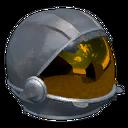 PES icon