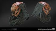Phantom head concept IW