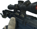 RSASS Cocking MW3