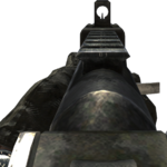 SPAS-12 Iron Sights MW2.png