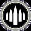 Stockpile Gun Perk Icon IW.png