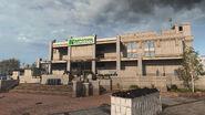 TavorskDistrict AcropolisBank Verdansk Warzone MW