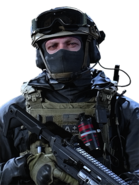 Ui loot operator milsim shadow company 2 1