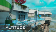 Altitude Title IW