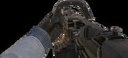 Chopper CoDM