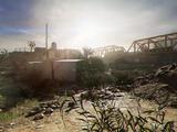 Euphrates Bridge