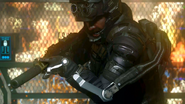PMC Soldier 2 AW