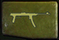 PPS-43 inventory icon BODS