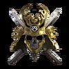 Prestige5 Icon BOCW