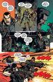 BO3 Prequel Comic Issue1 Preview2