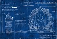 EE1ConversionBlueprint Intel Requiem MauerDerToten BOCW