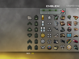 Emblems/Call of Duty: Modern Warfare 2