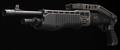 Gallo SA12 Gunsmith Model BOCW