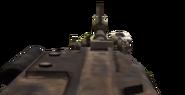 M60 Iron Sights BOD