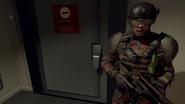 Mercenaire Protection Menendez BO2