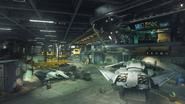 Retribution Hangar3 ConceptArt IW