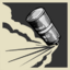 Who Needs a Pendant trophy icon WWII.png