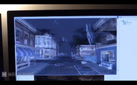 Zombies Town 2 BOII