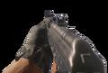 AK-74u MWR