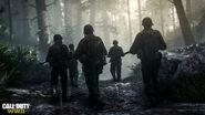 Call of Duty World War II Screenshot 5