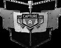 Domination Icon MWR