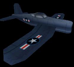 F4U Corsair WaWDS.png