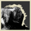 Last Stop trophy icon WWII.png