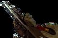 M1014 Reload MW2