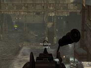 M249 SAW ADS BO