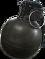 M2 Frag Grenade Menu Icon MWR