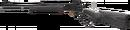 MK2 Carbine menu icon MW.png