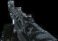 MP40 Project Nova BO