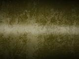 Oliwny - kamuflaż