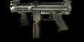 Spectre (broń)