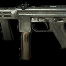 Menu mp weapons spectre.png