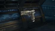 RK5 Gunsmith Model Stealth Camouflage BO3