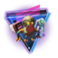 Sticker Collector trophy icon CoDIW.png